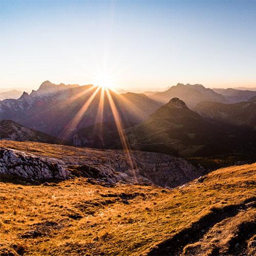 Der Hospiverein Berchtesgadener Land benötigt Unterstützung